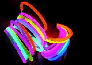 Glow çubuk tam istediğim gibi