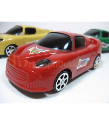 Çek bırak araba ucuz promosyon oyuncak araba