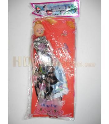 Promosyon oyuncak bebek ucuz