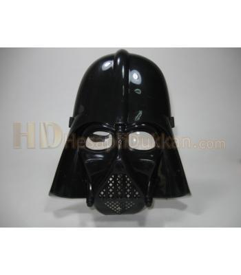 Darth vader maske toptan perakende