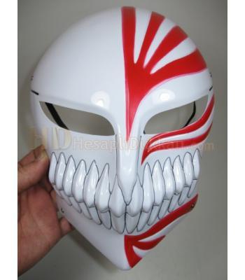 Bleach maske
