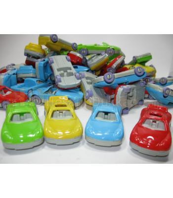 Promosyon oyuncak araba en ucuz