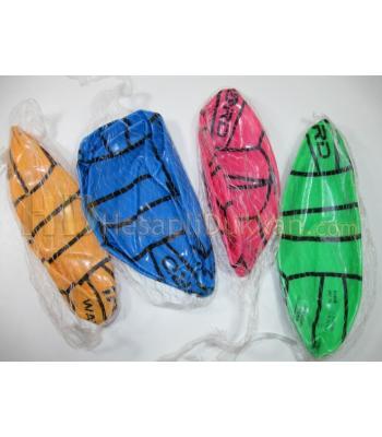 Toptan plastik top ucuz oyuncak