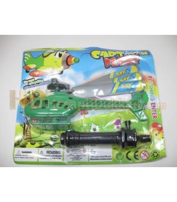 Ucuz promosyon oyuncak helikopter