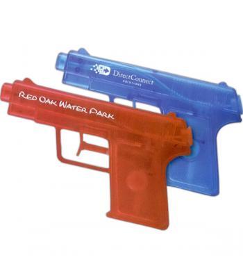 Promosyon su tabancası SM1186