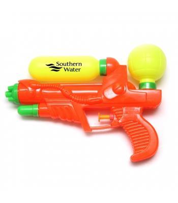 Promosyon su tabancası SM1193
