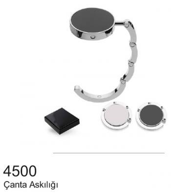 Promosyon Çanta Askısı PCA4500