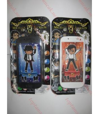 Toptan oyuncak telefon geniş ekran