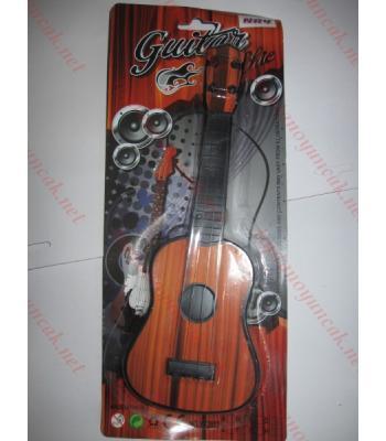 Toptan oyuncak gitar TOY1209