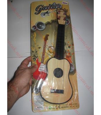 Toptan oyuncak gitar TOY1206