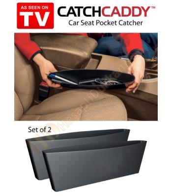 Cath Caddy Araba İçi Düzenleyici SM1362