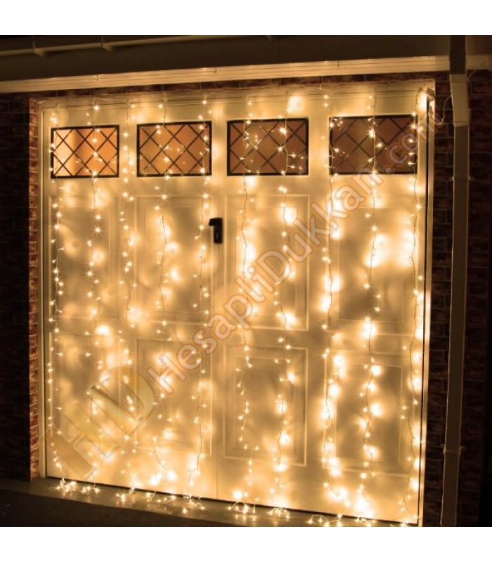 Akar perde yılbaşı ışıkları fiyatları ile uygun, kalitesi ile cazip