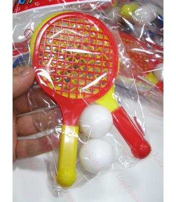 Ucuz toptan oyuncak toplu raket mini