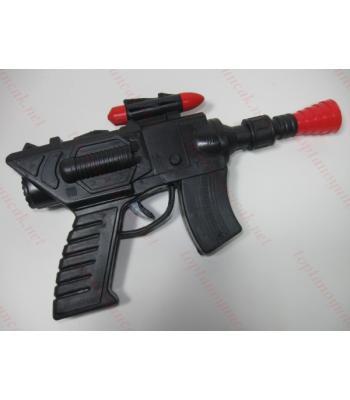 Toptan oyuncak tabanca taramalı