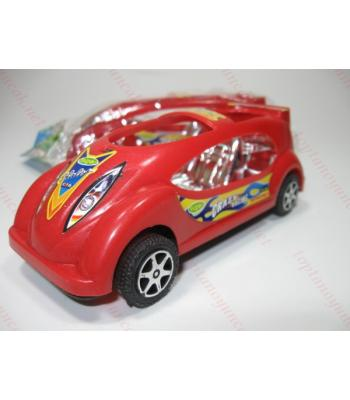 Ucuz çek bıraklı oyuncak araba toptan