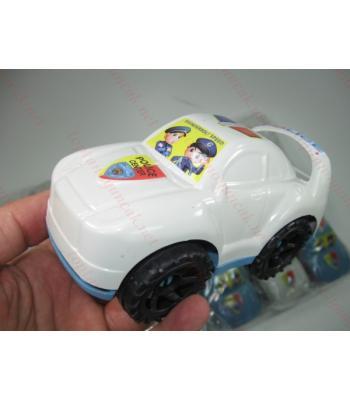 Plastik ucuz toptan oyuncak araba