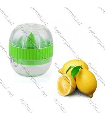 Toptan pratik limon sıkacağı