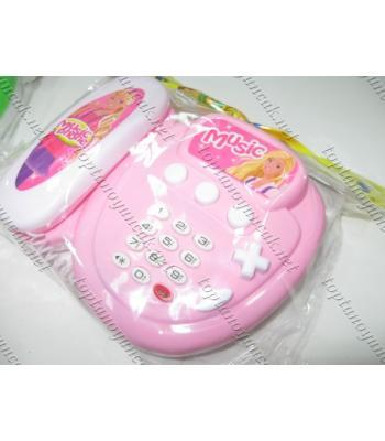 Toptan oyuncak telefon yeni model