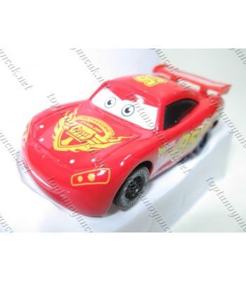Toptan oyuncak model araba lisanslı