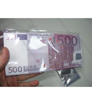 Toptan dolar cüzdan euro cüzdan