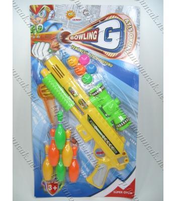 Oyuncak tabanca toptan toplu hedefli kaliteli