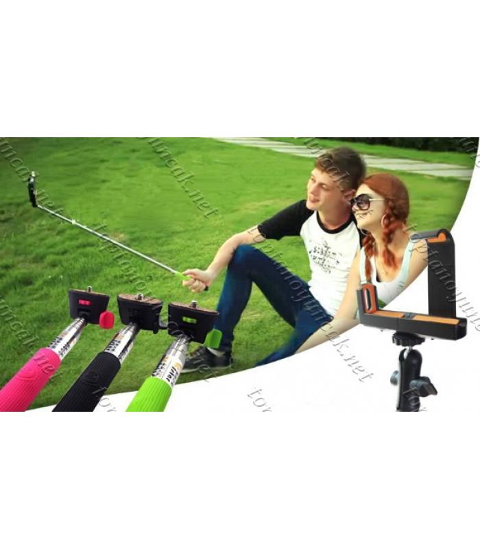 Selfie çubuk toptan satış