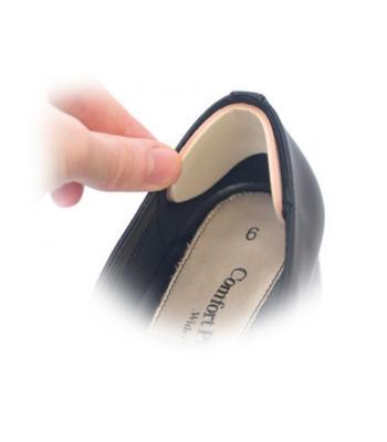Shoe Bite Saver Ayakkabı Vurma Önleyici