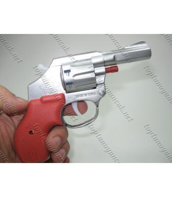Kapsüllü tabanca toptan TOY1451
