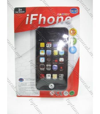 Toptan telefon oyuncak pilli