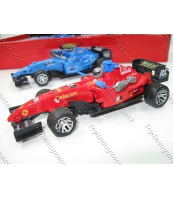 Promosyon oyuncak formula yarış arabası