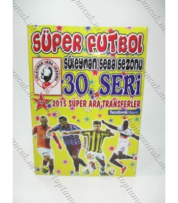 Toptan futbolcu kartı ucuz fiyat