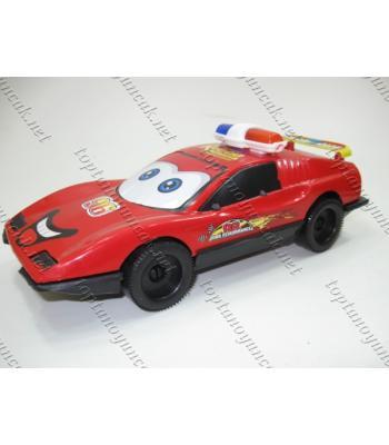 Toptan oyuncak araba TOY1533