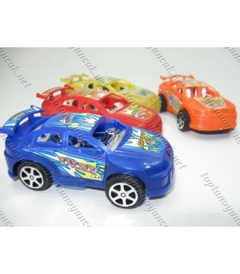 Toptan oyuncak araba TOY1530