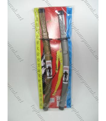 Plastik kılıç TOY1539