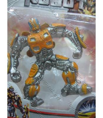 Model oyuncak robotlar toptan