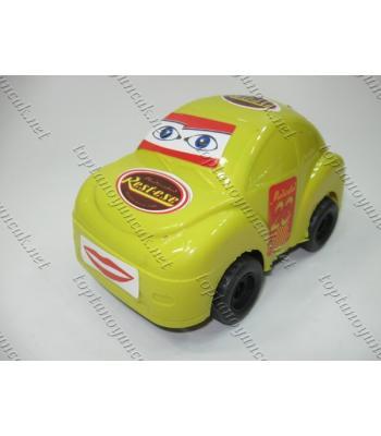Plastik oyuncak araba TOY1494