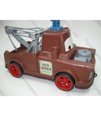 Toptan direksiyonlu araba çekici kamyon