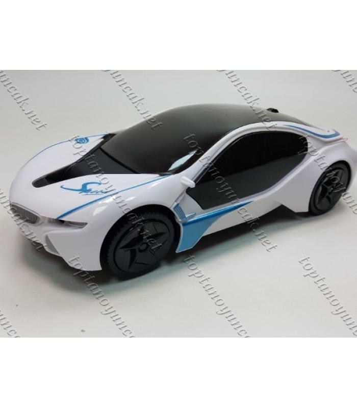 Toptan ışıklı oyuncak araba, en ucuz, fiyat