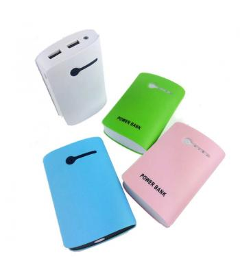 Toptan Powerbank 8400 Mah
