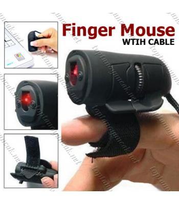 Toptan 3D Parmak Mouse