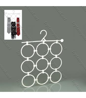 Toptan Perfect Tie Hanger Kravat Askısı