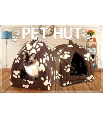 Toptan Polar Kedi Köpek Yatağı Pet Hut