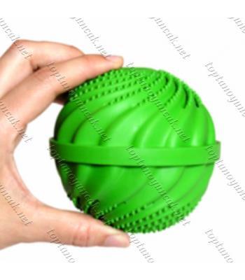 Toptan Çamaşır Yıkama Topu
