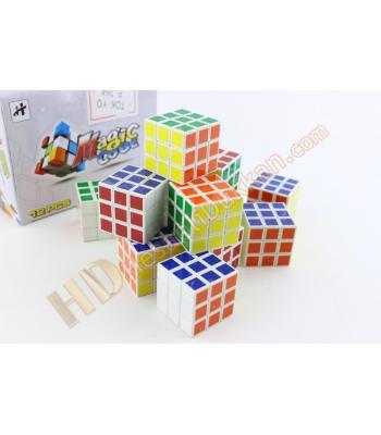 Mini zeka küpü eğitici oyuncak promosyon