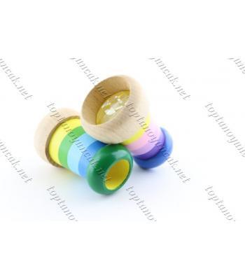 Promosyon oyuncak mini kaleydoskop harika ürün