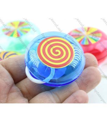 Promosyon oyuncak yoyo sadece 1 TL