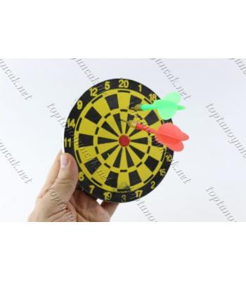 promosyon toptan oyuncak mini dart