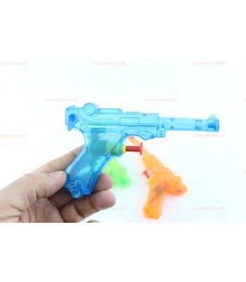 Mini toptan ucuz renkli su tabancaları