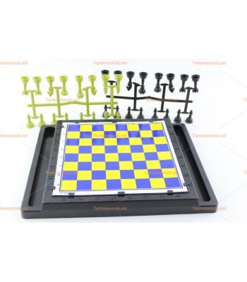 Toptan ucuz satranç takımı