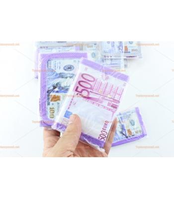 Toptan cırtlı dolar euro cüzdan en ucuz fiyat 12 li paket